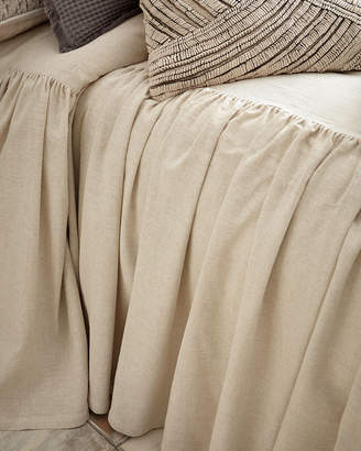 Pine Cone Hill Wilton Twin Bedspread