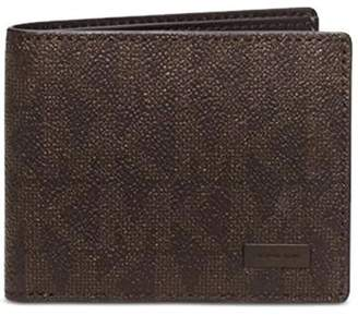 Michael Kors MICHAEL Jet Set Slim Billfold Wallet