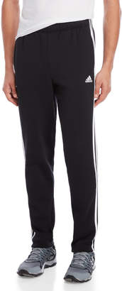 adidas Tricot Essential Fleece Sweatpants