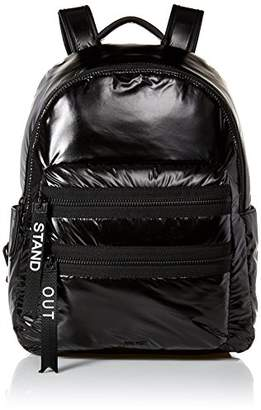 Nine West Tallis Backpack