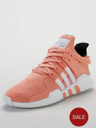 adidas EQT Support ADV - Pink