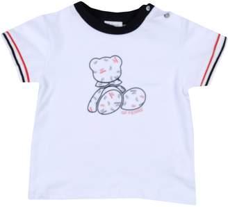 Gianfranco Ferre T-shirts - Item 12162299GL