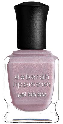 Deborah Lippmann Gel Lab Pro Nail Polish in Message