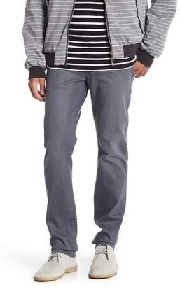 Fidelity Jimmy Slim Fit Straight Jeans