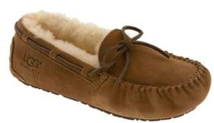 UGG 'Dakota' Moccasin