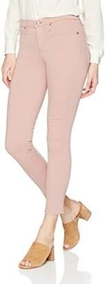 AG Adriano Goldschmied Women's Sateen Legging Ankle
