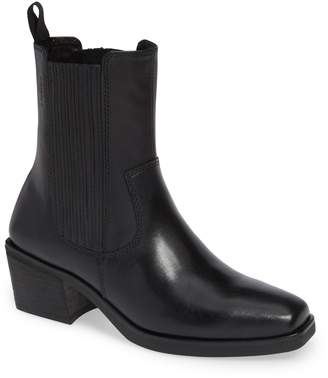 Vagabond SHOEMAKERS Simone Tall Chelsea Bootie