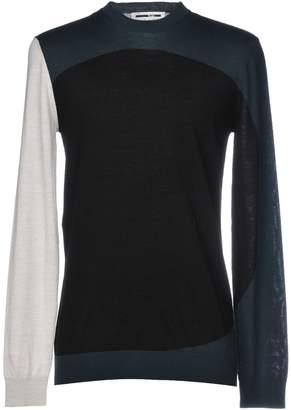 McQ Sweaters - Item 39867291HI