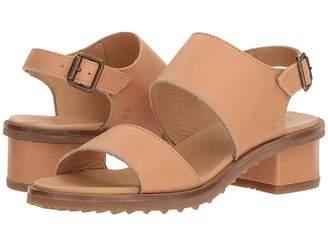 El Naturalista Sabal N5010 Women's Shoes