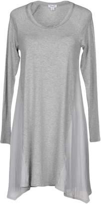 Splendid Short dresses - Item 12164899QK