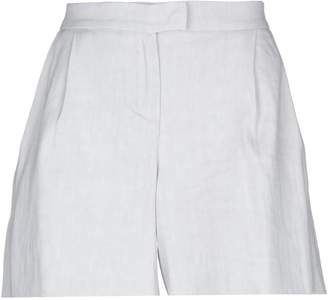 Fabiana Filippi Shorts