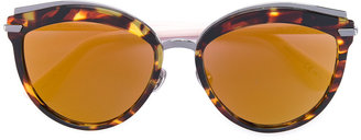 Offset 2 sunglasses