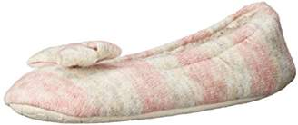 Bedroom Athletics Women's Katy Ballet Flat