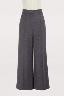 The Row Nesma pants