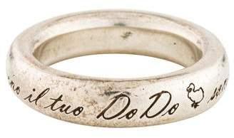 SONO Dodo il tuo Dodo Band