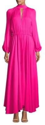 Emmie Maxi Dress