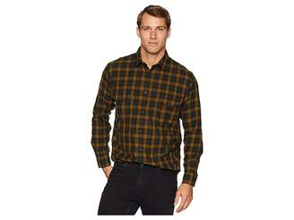 Filson Lightweight Alaskan Guide Shirt