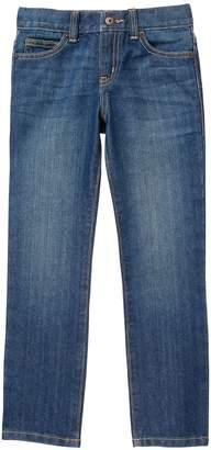 Crazy 8 Crazy8 Rocker Jeans Size 16