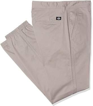 Dickies Men's Cushman Trousers,Manufacterer Size:29R