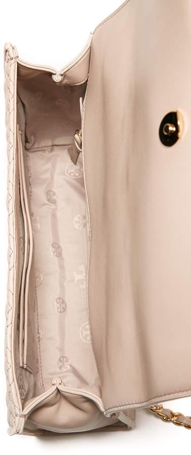 Tory Burch Fleming Convertible Shoulder Bag 2
