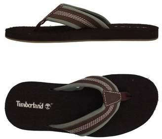 Timberland Toe post sandal