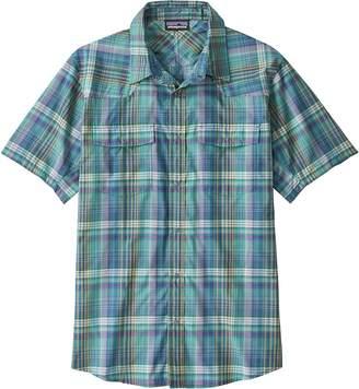 Patagonia Bandito Shirt - Men's