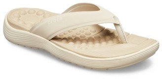 Crocs Reviva Flip Flop