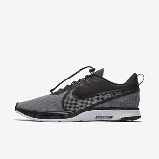 Nike Zoom Strike 2 Shield Water-Repellent Men's Running Shoe