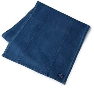 Lexington Living Jeans Runner 50x150