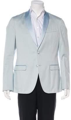 Dolce & Gabbana Shawl-Lapel Tuxedo Jacket w/ Tags