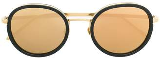 Linda Farrow 437 sunglasses