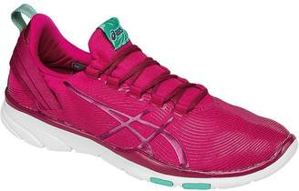Asics Women's Gel-Fit Sana 2 Cross-Trainer Shoe