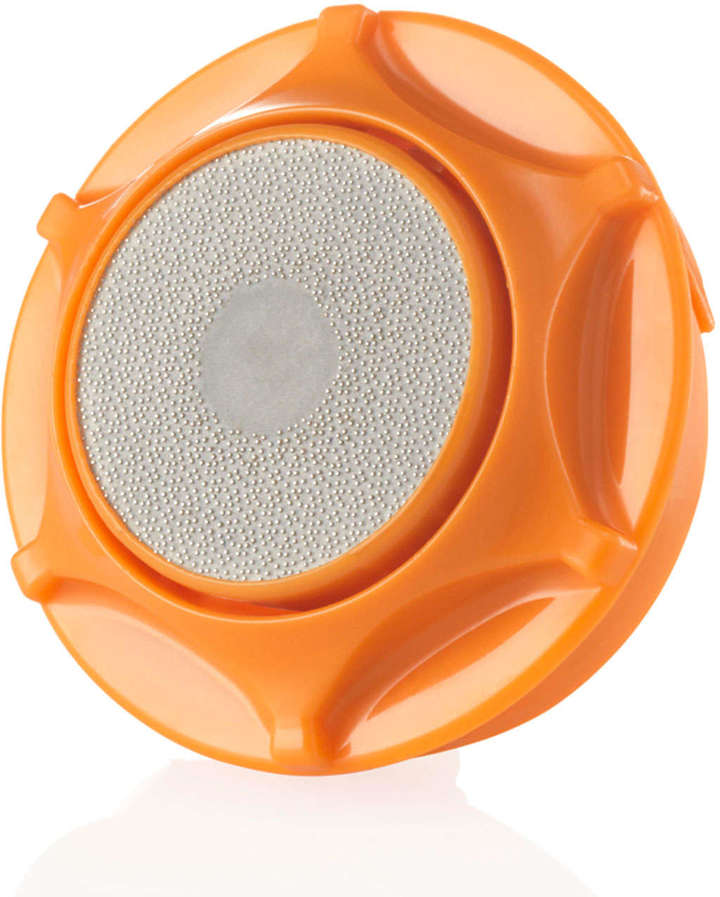 clarisonic Pedi Smoothing Disc