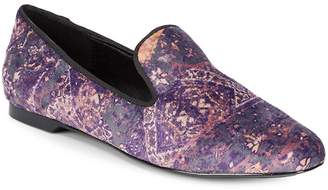 BCBGeneration Women's Justine Loafers
