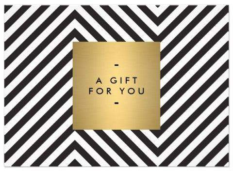 Accessory Concierge AC Gift Card