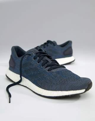 85eff1748ef78 Adidas Running Shoes Sale Men - ShopStyle Australia