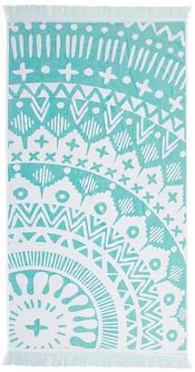 Leilani Bambury Egyptian Cotton Towel
