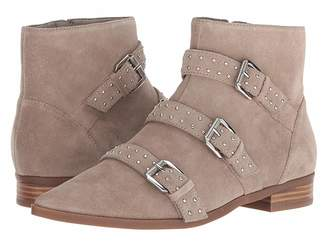 Nine West Seraphim
