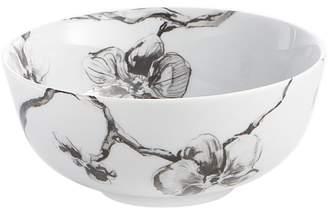 Michael Aram Black Orchid All-Purpose Bowl