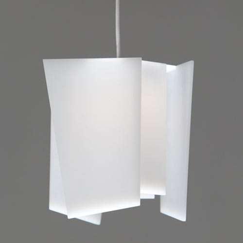 Levi's Cerno Levis LED Accent Pendant Light