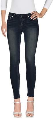 BLK DNM Denim pants - Item 42574952GP