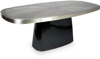 Jonathan Adler Talitha Dining Table
