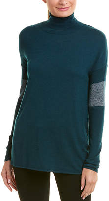 Escada Sport Wool-Blend Sweater