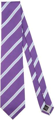 Gianfranco Ferre GIANFRANCO Ties