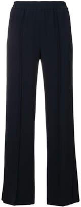 Alberto Biani wide leg trousers