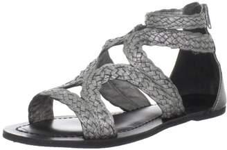 Matisse Women's Tulsa Sandal