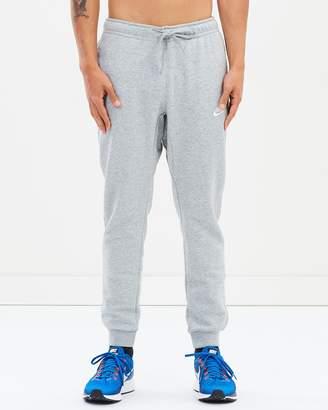 Nike Sportswear Club Jogger Pants - Men's