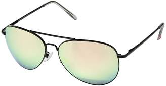 Betsey Johnson BJ482101 Fashion Sunglasses
