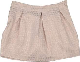 Marie Chantal Skirts