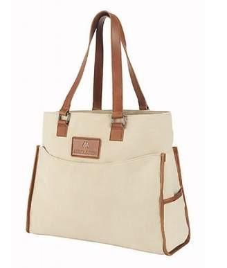 Maclaren Nappy Bag, Bedford by